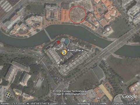 060715riverplace_google