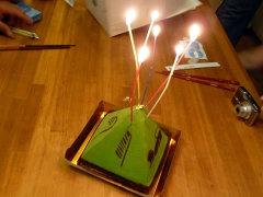 091223pilamid_cake_2