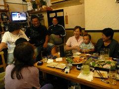 100925nanguru_family