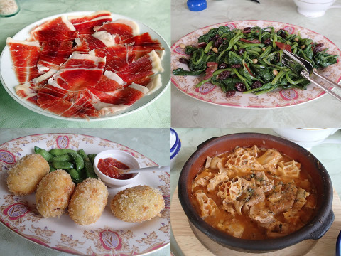 130406dishes