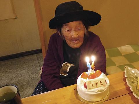 130601shizue_cake