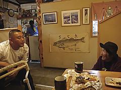 130601shizue_kazuya