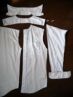 131022shirts