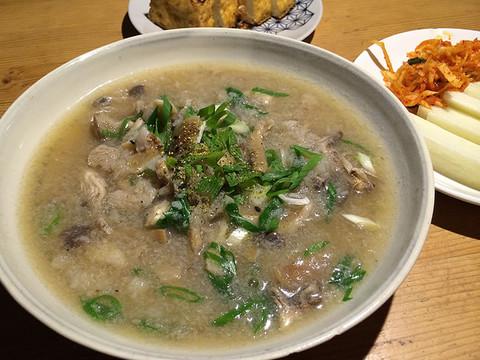 131128kinoko_soup
