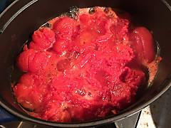 141109last_tomato