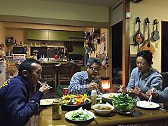 150228honjo_dinner
