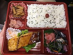 161004saiyouyai