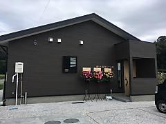 161007hashimotoya