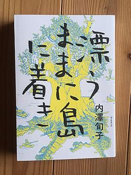 161017uchizawa