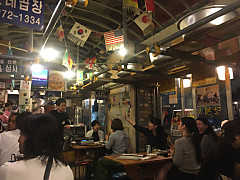 170524korea