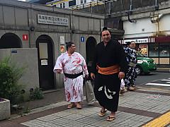 170524tochinoshin