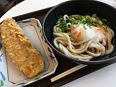 180204udon