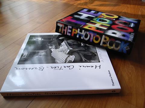 060820photobook