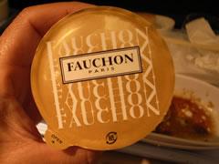 070212fauchon