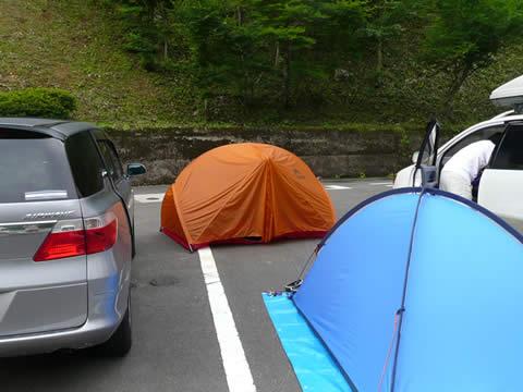 070803parkingcamp