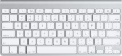 070808wireless_keyboard