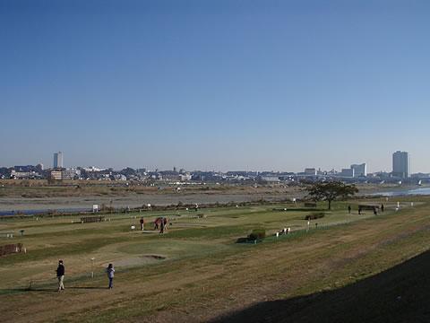 071209tamagawa