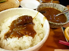 080928curry