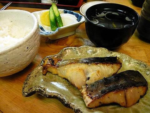 090215sawara_saikyo