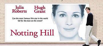 090219nottinghill