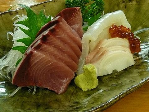 091212buri_sashimi