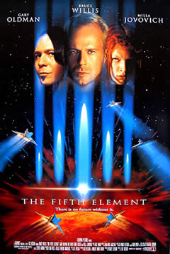 091230fifth_element
