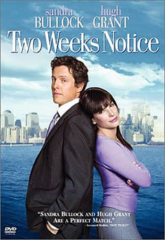 091230two_weeks_notice