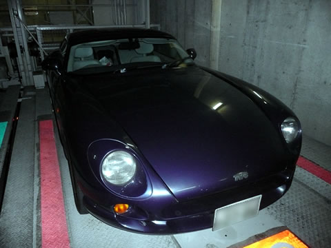 100122tvr