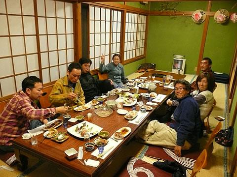 100123d_funakatsu