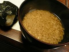 100123d_kanishiru