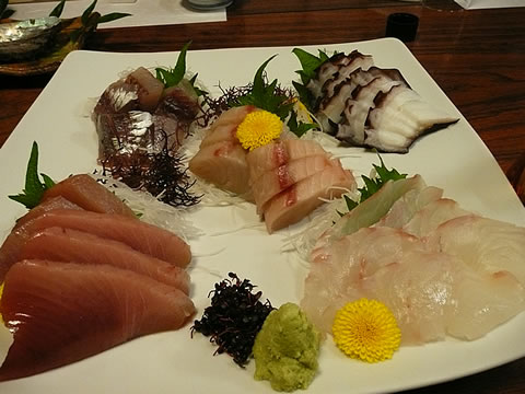 100123d_sashimi