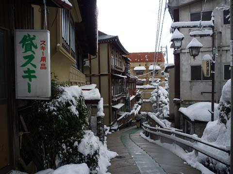 100126nozawa