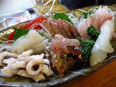 100515l_sashimi