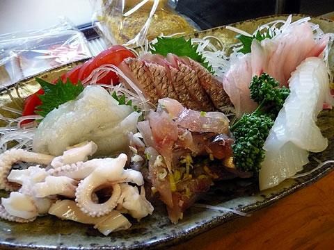 100515l_sashimi_2