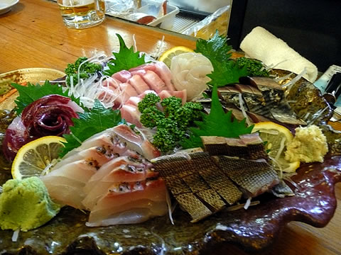 100522l_sashimi