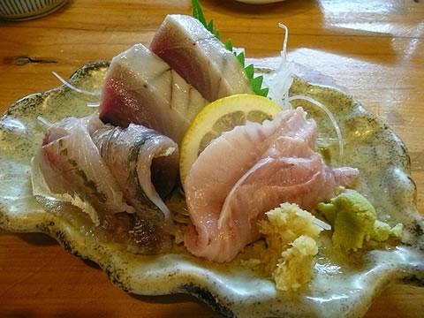 100926sashimi_matsukawa