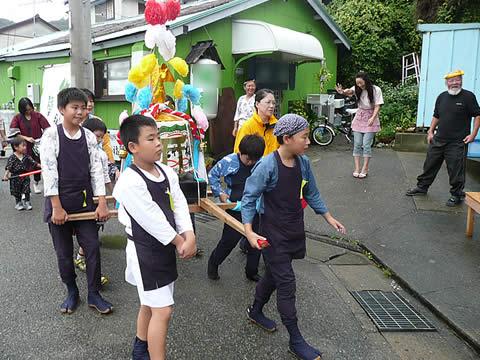 101010mikoshi