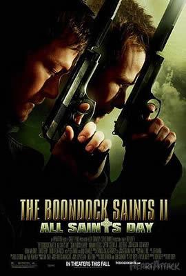 101011boondock_saints2