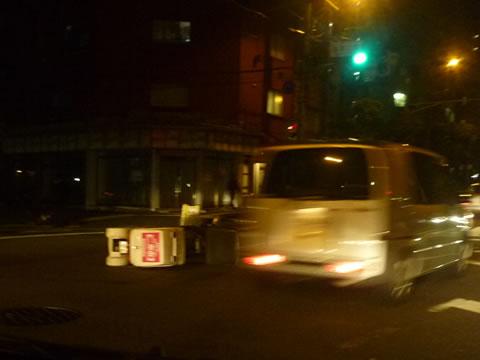 101110shinagawa_accident