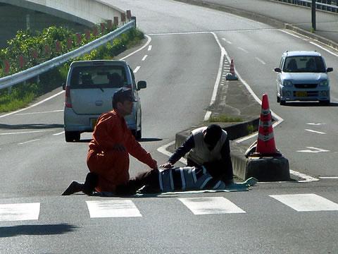 101110tateyama_accident