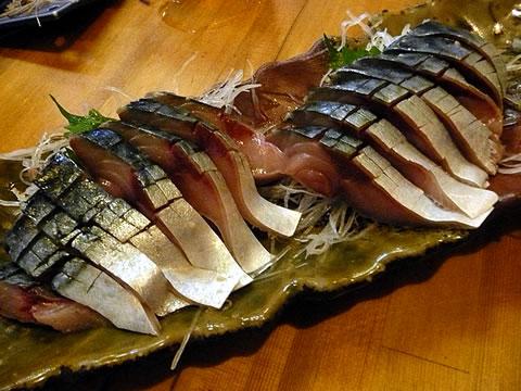 101114saba_sashimi
