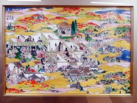 110310yamaguchi