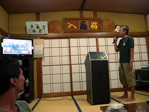 120916karaoke_fujita