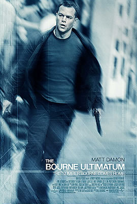 120924the_bourne_ultimatum_