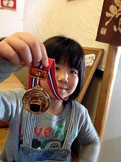 121223rio_medal
