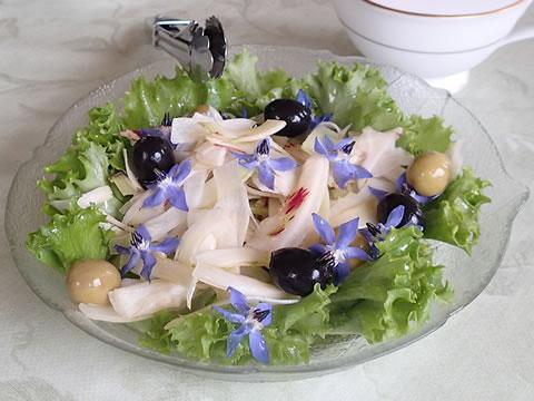 130406udo_salad