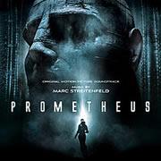 130415prometheus