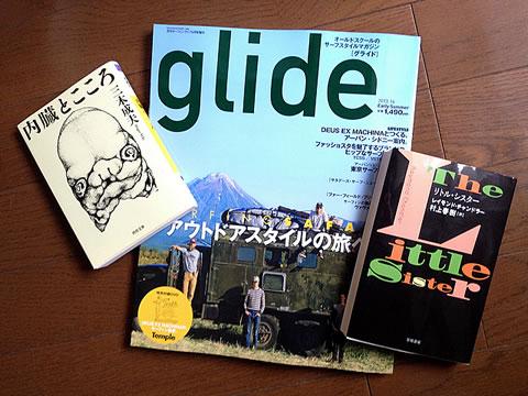 130502books