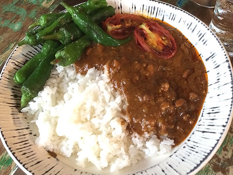 150701curry
