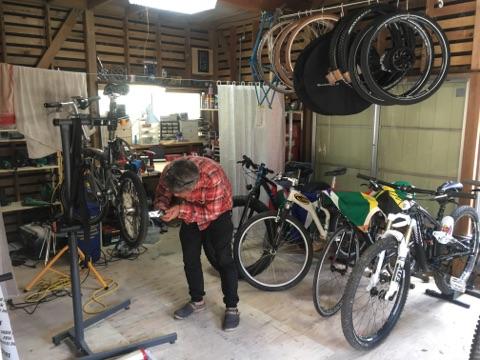 170402honjocycle